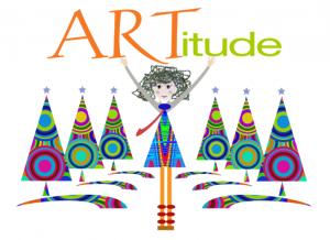 Call for Artists - ARTitude