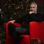 Artist Spotlight Livestream Series: Jim Brickman
