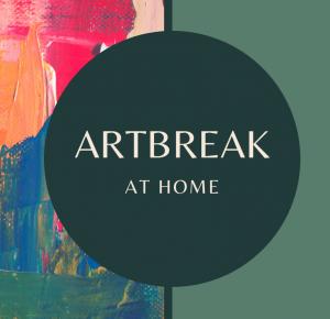ArtBreak: Connecting Chords