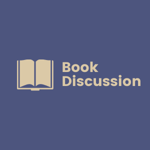 Book Discussion: Stoned