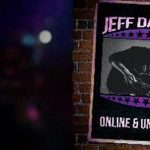 Jeff Daniels