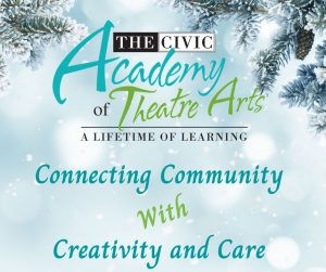 Connecting Community with Creativity and Care