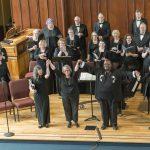 Kellogg Community College Performance Series Online