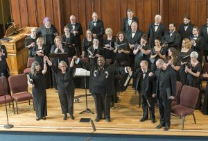 Kellogg Community College Performance Series Online