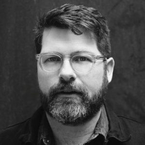 Colin Meloy – Live From The Farm (Livestream)
