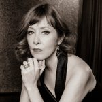 A Special Encore Stream of Suzanne Vega from New York's iconic Blue Note Jazz Club