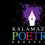 Kalamazoo Poetry Festival 2021