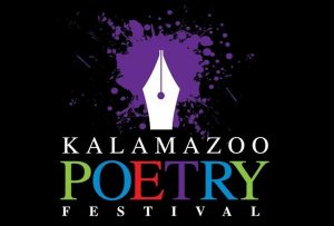 Kalamazoo Poetry Festival Call for Workshop Proposals