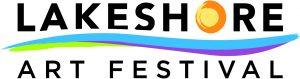 Lakeshore Art Festival Call for Artists