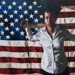 Unveiling American Genius