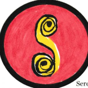 Serendipity Spot