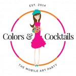 Colors & Cocktails