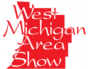 2021 KIA West Michigan Area Show (Artist Information)