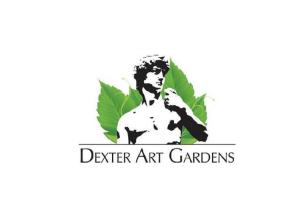 2021 Dexter Art Gardens Call for Entries