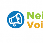Public Media Network's Neighborhood Voices Network Training Meeting
