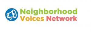 Public Media Network's Neighborhood Voices Network...