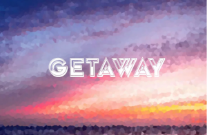 GETAWAY Exhibition Call for Entries