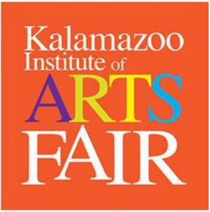KIA Arts Fair 2021 Call for Artists