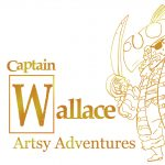 Captain Wallace Artsy Adventures, Inc
