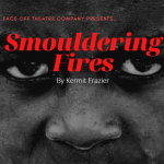 Smoldering Fires