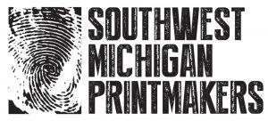 Southwest Michigan Printmakers