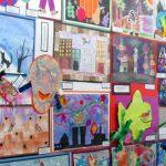 KIA High School Area Show & Young Artists of Kalamazoo County