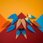 Art Hop Stop - Ariel Kohler