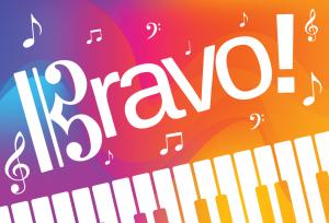 Bravo! 2021