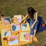 Art Hop Stop - Emily Carra