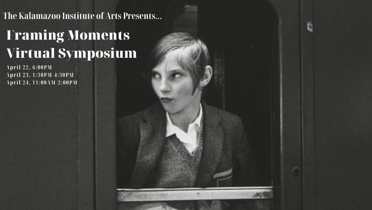 Framing Moments Photography Symposium