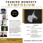Framing Moments Symposium