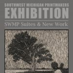 SWMP Suites & New Work Virtual Exhibition