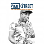 State on the Street ft. Lasoulful Rock