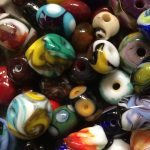 Make It! Glass Beads