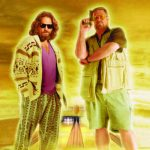 Herbology Presents: The Big Lebowski