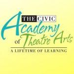Teaching Artist