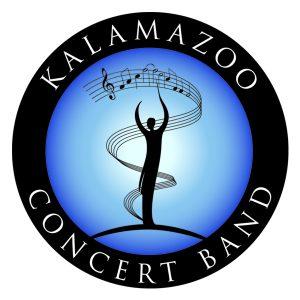 KCB Showcase