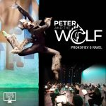 Digital Concert Hall: Peter and the Wolf