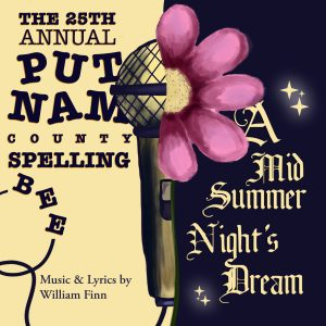 A Midsummer Night's Dream and The 25th Annual Putn...