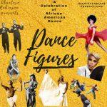 Dance Figures Video Premiere