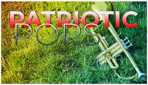 Concerts in the Park - Kalamazoo Symphony Orchestr...