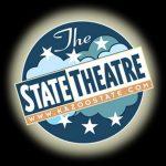 Kalamazoo State Theatre Seeking Director of Progra...