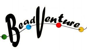 Art Hop August 2021 Stop 24: Beadventure