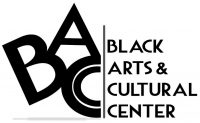 Black Arts and Cultural Center