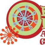 Buy Local Art & Gift Fair