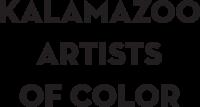 Kalamazoo Artists of Color