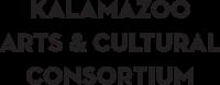 Kalamazoo Arts and Cultural Consortium