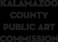 Kalamazoo County Public Art Commission
