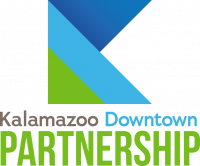 Kalamazoo Downtown Partnership