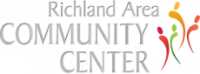 Richland Area Community Center